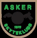 Asker Skyteklubb